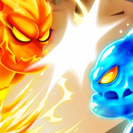 Element Wars