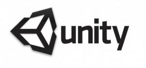 Unity3Dlogo