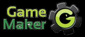 game-maker-8-pacman-logo-transparent