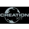 skyrim-creation-kit-01-100x100